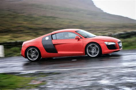 audi     buying guide autocar