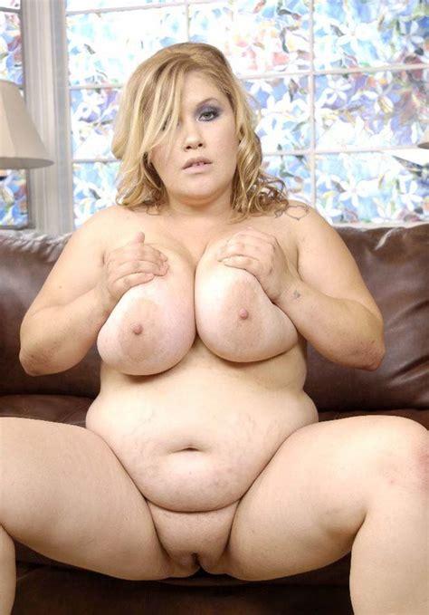 Hometown Girls Nude Bbw Texas Hot Gallery