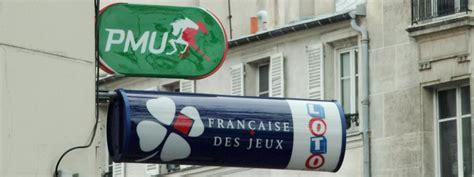bureau de tabac acceptant les cheques la française des jeux condamnée à régler des chèques en bois