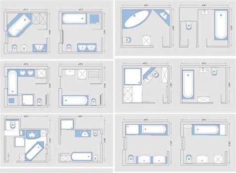 Square Bathroom Layout Ideas by 88 Bathroom Layout Master Bathroom Ideas 52561