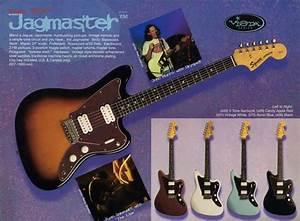 Guitars You Wish Squier Would Make