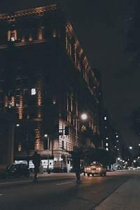 City Lights Photography Tumblr | www.pixshark.com - Images ...