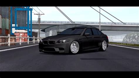 download video bmw