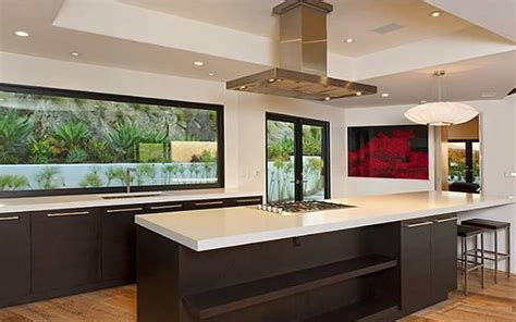 images of kitchen tiles beverly modern kitchen los angeles by 4644