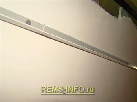 plaque faux plafond 120x60 decor marocain peinture 224 antony modele devis travaux plomberie plafond platre qui fissure