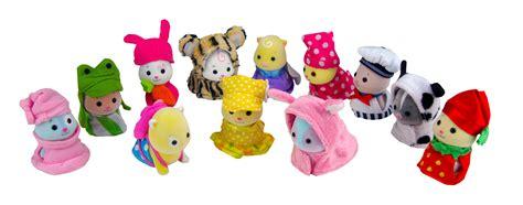 Pokemon Baby Nursery zhu zhu pets baby review compare prices buy