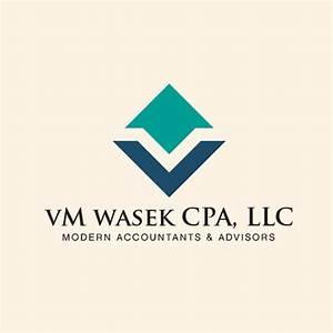 Accounting & Finance Logo   Financial Company Logos ...