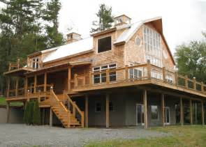 stunning images frame of house come home to your timber frame timber frame homes more