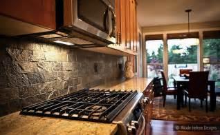 slate tile kitchen backsplash subway quartzite slate backsplash tile idea backsplash kitchen backsplash products ideas