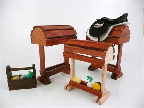 printable woodworking patterns woodworking machines