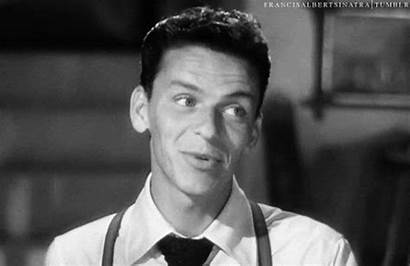 Sinatra Frank Giphy Gifs Cozy Dorm Ways