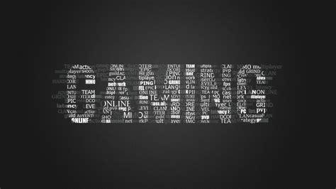 gaming logo wallpapers pixelstalknet
