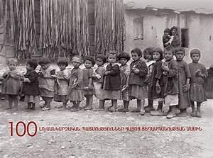 Andranik Ozanian NATIONAL HERO by Armenians. | ARMENIAN ...