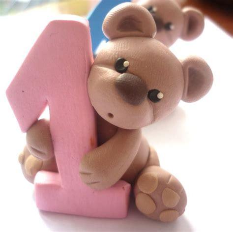 1000 id 233 es sur le th 232 me fondant teddy sur g 226 teaux d ours g 226 teaux de nounours