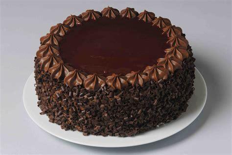 Kue Tart Mini Segitiga quotes about chocolate cake quotesgram