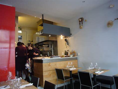 furnituremesmerizing small restaurant kitchen design