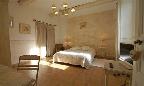 chambre d hotes isle sur la sorgue decoration chambre provencale raliss com