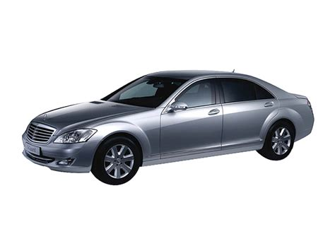 We are striving to provide the best tyres prices in pakistan for high quality tyres. Mercedes Benz S Class S600 in Pakistan, S Class Mercedes ...
