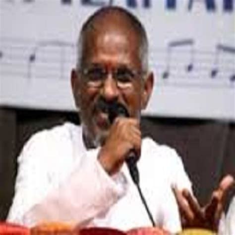 descargas de canciones de payum puli tamil mp3songs