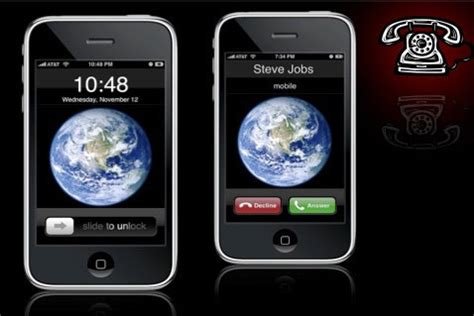 iphone 5 not receiving calls 5 iphone prank apps the apple news
