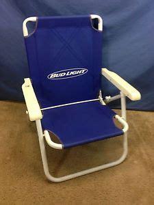 bud light guitar adirondack chair