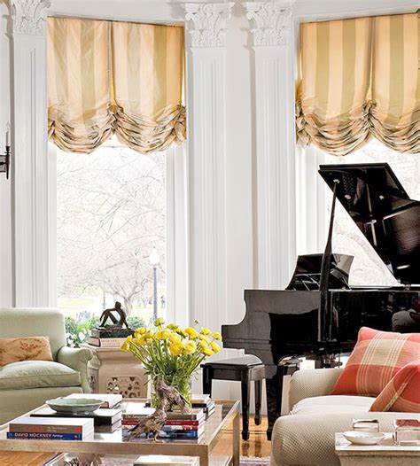 top  mistakes homeowners   dyiing roman shades