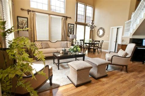 Formal Living Room Furniture Layout by Charming Formal Living Room Decoration Design And