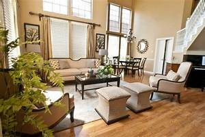 charming formal living room decoration design and With decorations ideas for living room