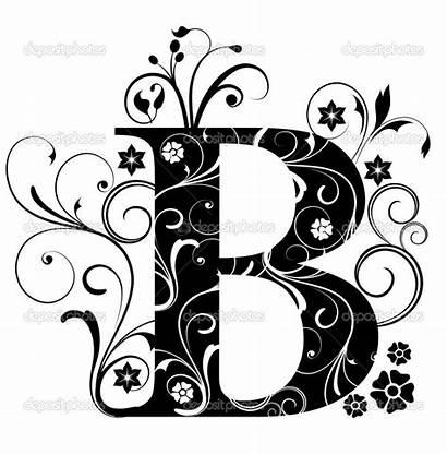 Alphabet Fancy Letter Capital Monogram Arabic Animal