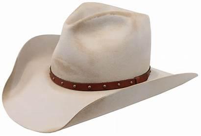 Cowboy Hat Transparent American Hats Clipart Cappello
