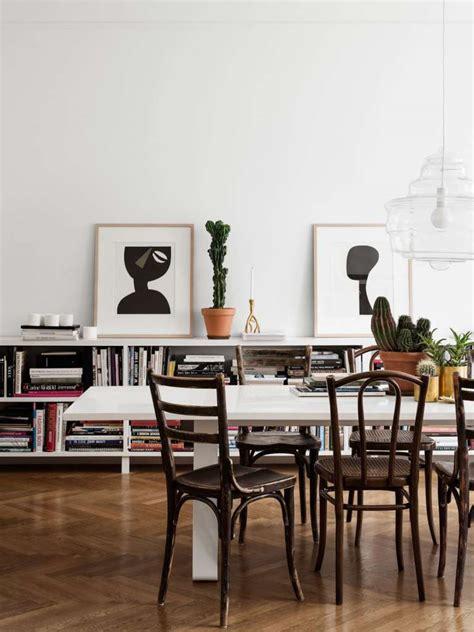 H M Home by Hemma Hos H M Homes Designchef Husligheter