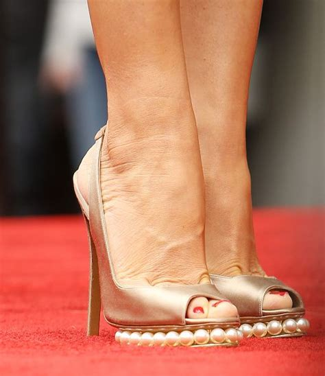 sofia vergara website 1000 ideas about sofia vergara feet on pinterest sofia