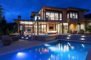 top design houses top 10 modern house designs for 2013