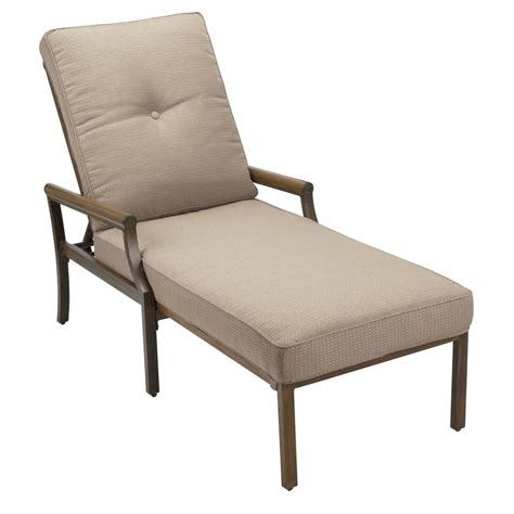 outdoor chaise lounge chairs outdoor chaise lounge chairs soddy lounge chair
