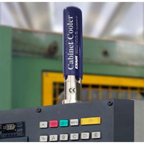 Exair Cabinet Cooler by Exair 4025 Nema 12 Cabinet Cooler Specialties
