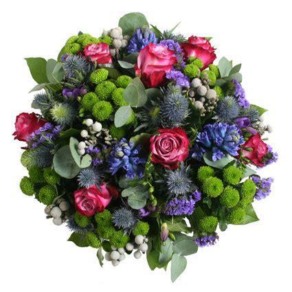 Ziedu piegāde | Ziedi: Zodiaks - Mežāzis ♑