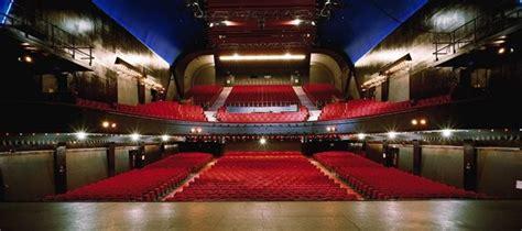salle de l olympia les salles de concert