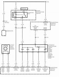 1997 Dodge Dakota Wiring Diagram Start Sys  Dodge  Auto