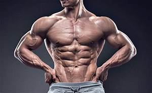 Natural Testosterone Boosters   The Ultimate Guide To Low Testosterone