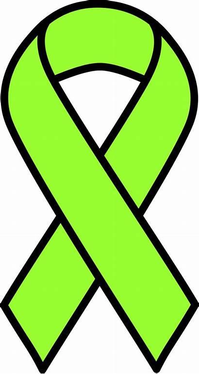 Ribbon Cancer Clipart Clip Lymphoma Clipartfest Categories