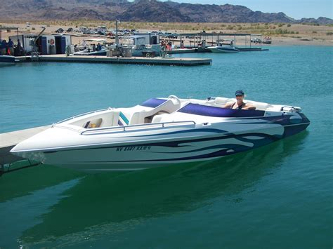 Boat Rental Lake Mead by Lake Powell Boat And Watercraft Rentals Lake Powell