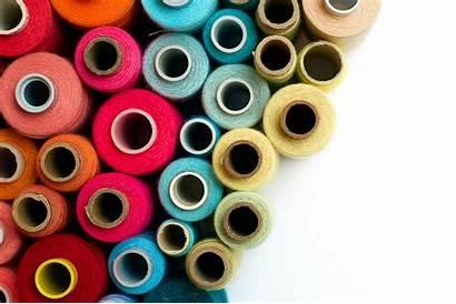 Textile Textiles Apparel Spinning Logistics