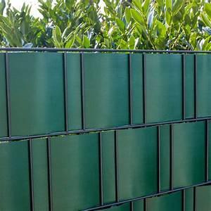 Sichtschutzzaun Kunststoff Grün : sichtschutz welt balkon sichtschutzf cher weide sichtschutz sichtschutzwand kunststoff ~ Whattoseeinmadrid.com Haus und Dekorationen