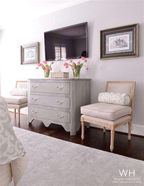 decorating   tv  bedroom master bedroom ideas pinterest pawleys island bedrooms