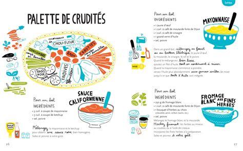 livre cuisine pour enfants editions thierry magnier seymourina cruse elisa gehin le