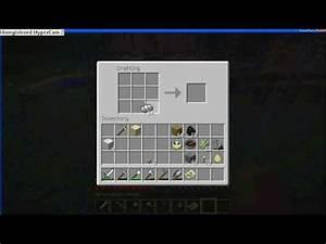 Comment Faire Une Bibliothèque : minecraft comment faire une armure complete fr youtube ~ Dode.kayakingforconservation.com Idées de Décoration