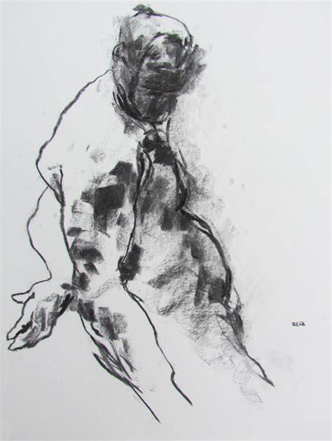 new contemporary figure drawings 245 248 derek overfield