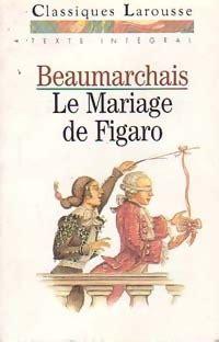 mariage de figaro le mariage de figaro de beaumarchais fildediane 39 s weblog