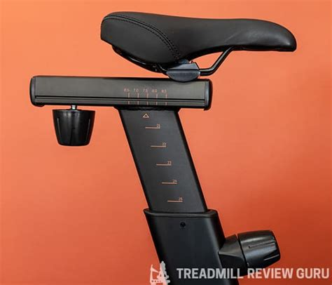 Does the nordictrack s22i have bluetooth the inertia enhanced flywheel incorporated in this piece of exercise equipment is one of the best in the market in mimicking a regular road bike; Replacement Seat For Nordictrack Bike - Nordic Track ...