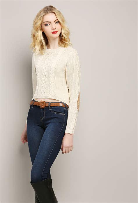best sweaters crop top sweater bronze cardigan